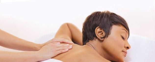 massage-therapy1