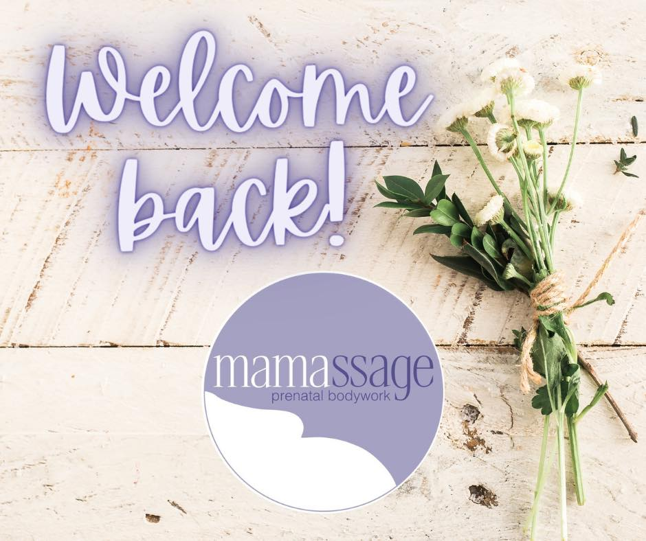 welcome-back-1